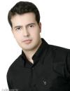 Gustavo Henrique Marques de Sá