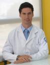 Gustavo Kröger