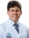 Gustavo Moura