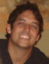 Gustavo Santiago Melhim Gattas