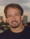 Hamilton Cardoso de Albuquerque
