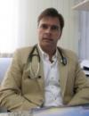 Harry Correa Filho
