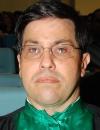 Heinz Roland Jakobi