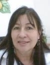 Heleusa Marques Ventura