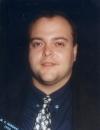 Hélio Alves