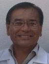 Helio Mitsuru Iha