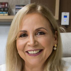 Heloisa Bazzarelli