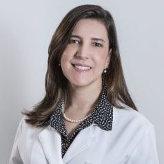 Heloisa Costa Carvalho