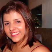 Hemilene Lucas Mendes de Lima