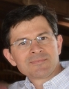 Henrique Alvarenga da Silva