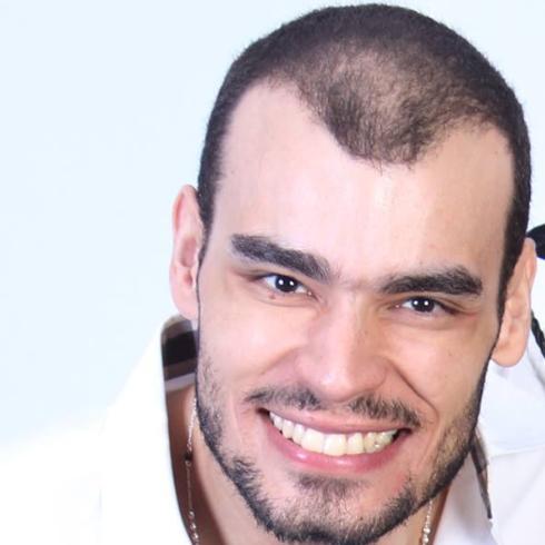 Henrique Moreira dos Santos