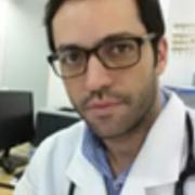 Heraldo Cossetti Barbosa
