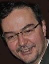 Hiram Larangeira de Almeida Junior