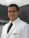 Hugo Coelho Neves