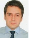 Hugo Vasselai