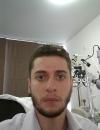 Humberto Cesar Oliveira