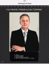 Humberto Mastrocola Colletes