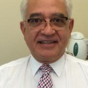 Humberto Pierri
