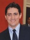 Idelfonso Oliveira Chaves de Carvalho