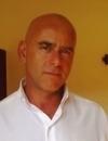 Iliano Pinto Ribeiro