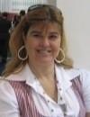 Ilka Ferreira Novaes