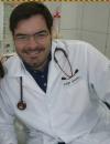 Felipe Leite Guedes