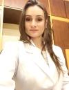 Talita Braga