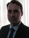 Douglas de Marchi