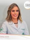 Nataly Falcão Farias Nunes