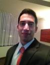 Andre Fares Dias