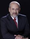 Ricardo Ponde Luz