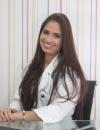 Paula Conceição Gonçalves Serra Azul