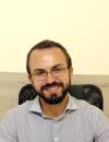 Thiago Salum Fontana