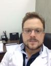 Inácio Ribeiro Martins