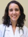 Julia Moscoso