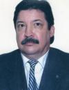 Eduardo do Carmo Dias