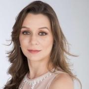 Isabela de Brito Duarte Domingos
