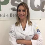 Isabela Mateus da Costa Santana Nagai