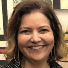 Isabella D'Andrea Meira