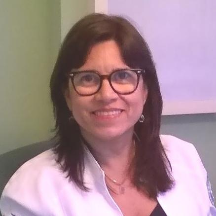 Isabelle Pereira Soares