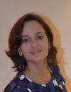 Isadora Jochims