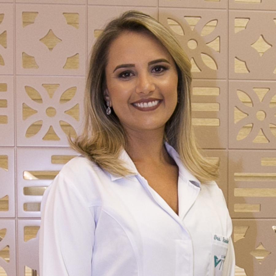 Isadora Lippmann Cunha da Silva