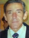 Isidorio Romão Pereira