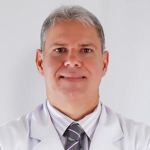 Itamar Augusto Nonato de Oliveira