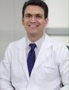 Ivan Moreira da Silva Júnior