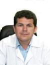 Ivan Trancoso Dias