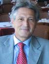 Ivanesio Merlo