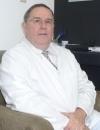 Ivanir Monteiro de Azevedo Freire