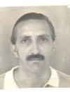 Ivo Silva Lima