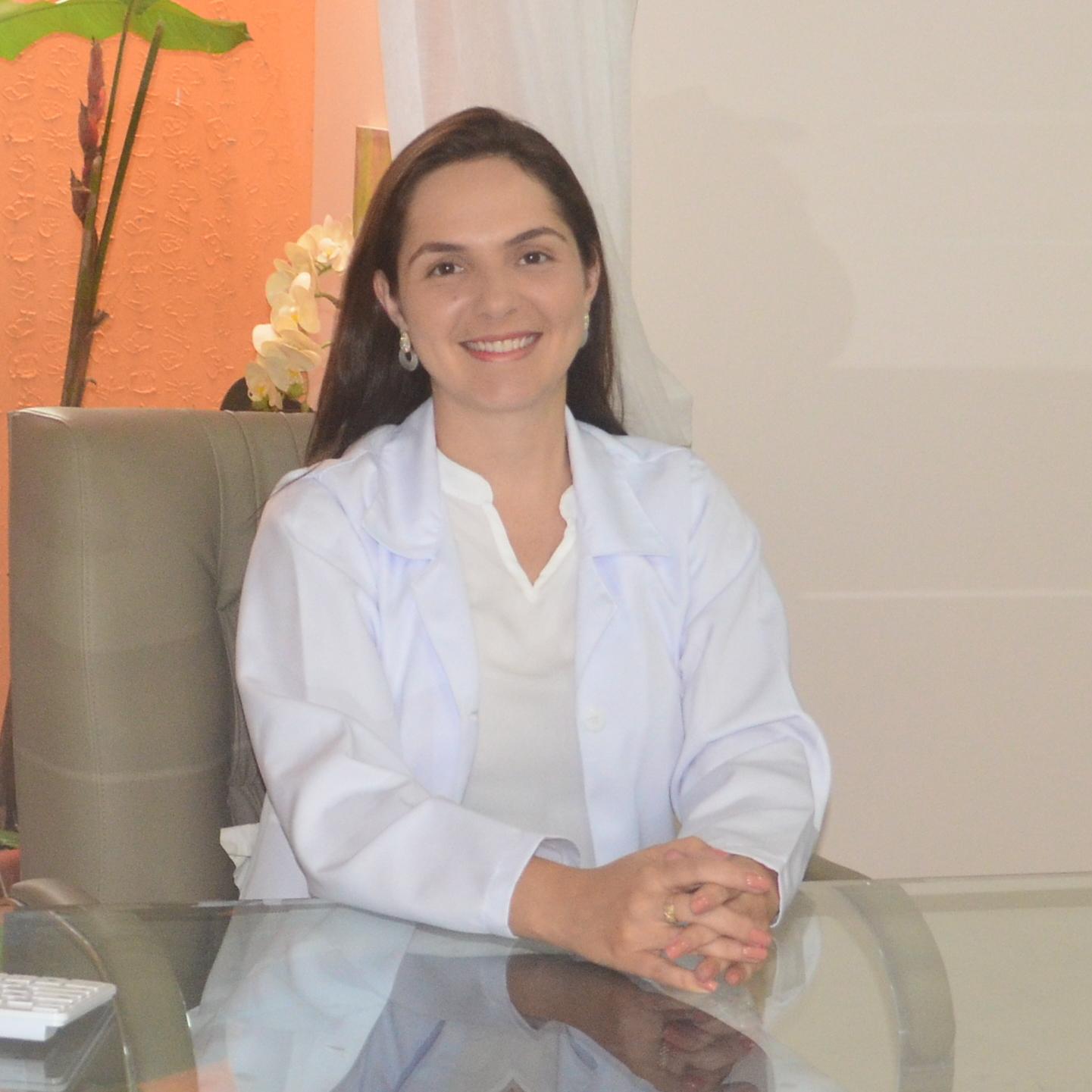 Izabela Corrêa Valani